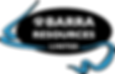 Barra Resources Logo - Very Small.png