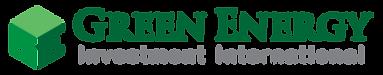 Green Energy Logo-05.png