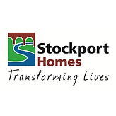 Stockport-Homes-Logo-2012-HRES1-resized-