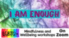 Copy of I Am Enough (2).jpg