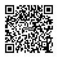 Satoko FB QRコード.jpg