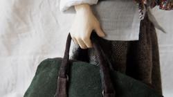 2012-旅立ち(別れ)3.jpg