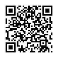 Satoko Twitter QRコード.jpg