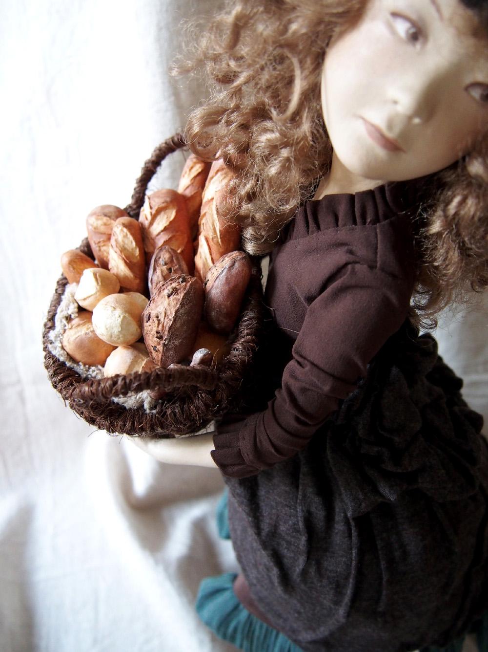 2007-小さなパン屋さん