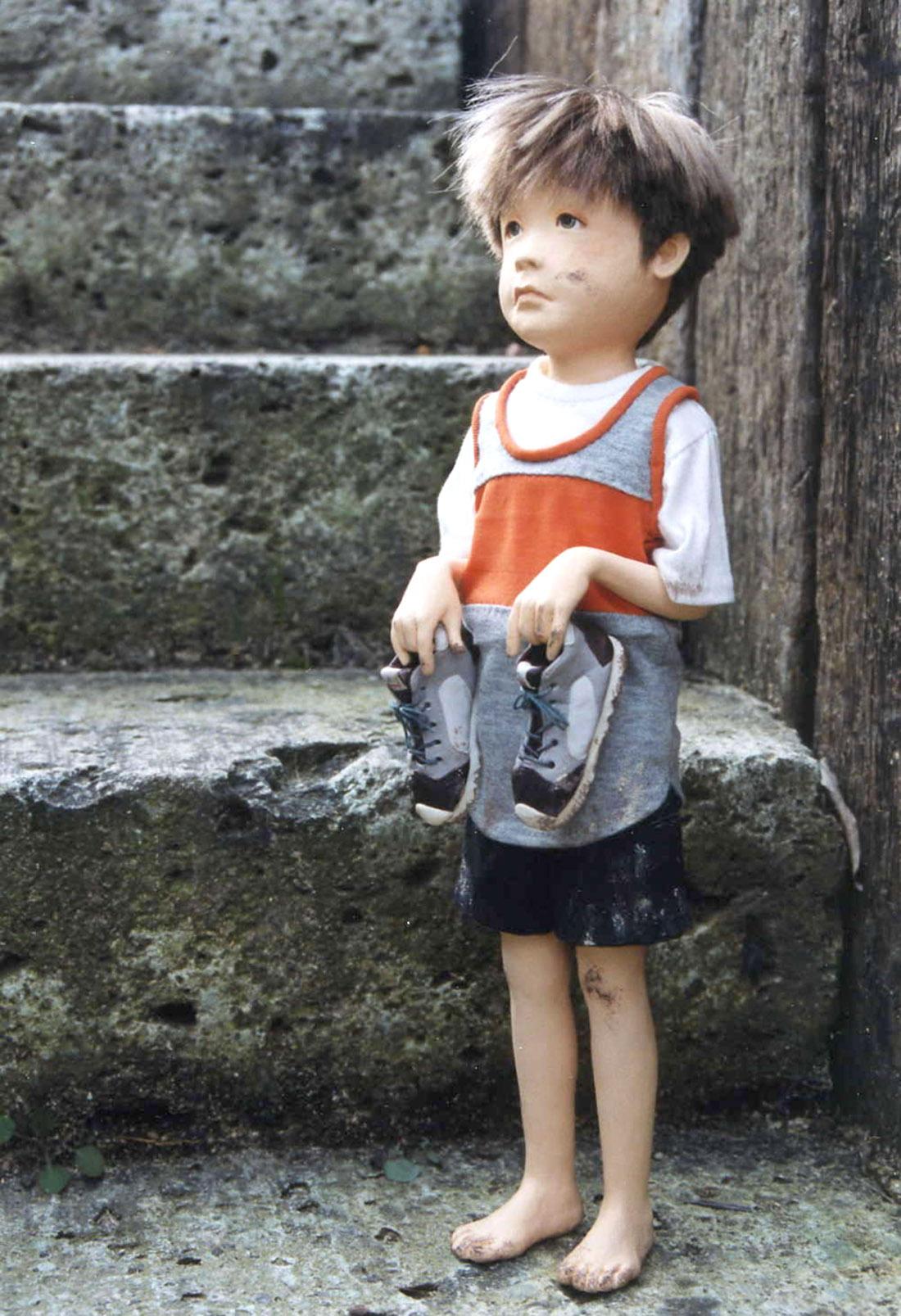 2001-ママごめん