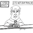 19)_Dean_of_college_it's_Not_Our_probl
