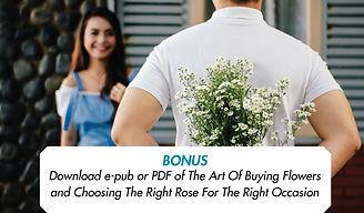 BONUS PDF.jpg