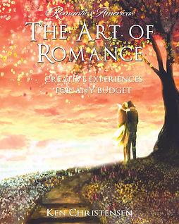 2021 ART OF ROMANCE FRONT COVER .jpg