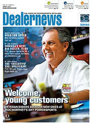 dealernews_cover.jpg