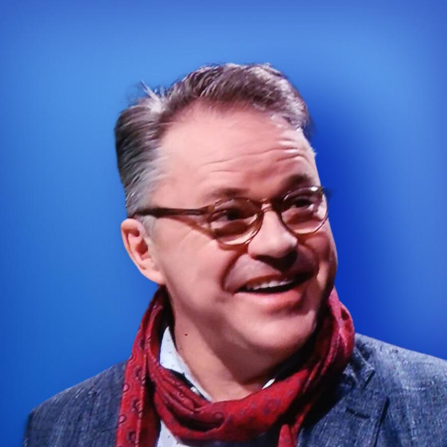 """Anders M. Tangen er foredragsholder, journalist og gestalt-psykoterapeut. Nå tilbyr han halv eller heldags workshopen """"Snakk bedre sammen"""""""