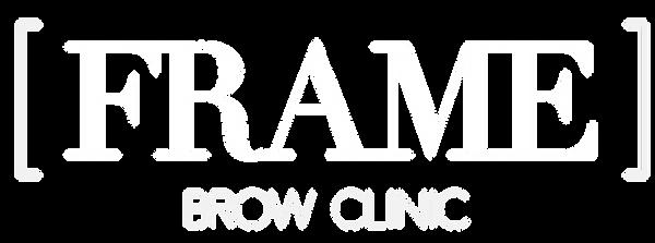 FRAM Brow Cline LOGO WHITE TEXT.png