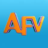 New Afv.png