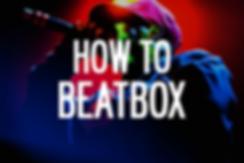 beatbox 4.png