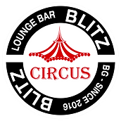 BLITZ-LOGO-CIRCUS E.png