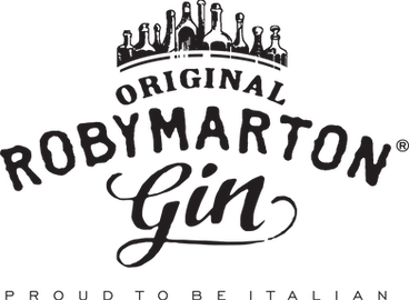ROBY MARTON GIN VETTORIALE.png