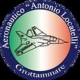 Logo-Grottammare-Aero-Navale.png