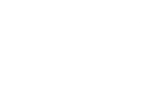 RB_Standard_Logo_Mono_neg_2017.png