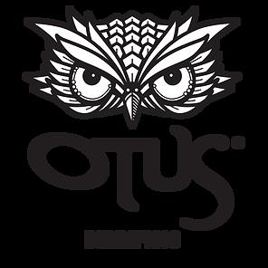 Logo_OTUS_vettoriale.png