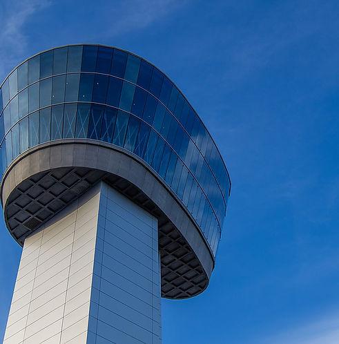 Torre-di-conntrollo.jpg