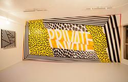 PRIVATE  2016