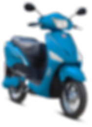 Optima-hs500_blue_3-4-right-view-1.png