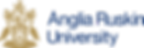 Anglia_Ruskin_University_logo.svg.png