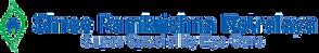netralaya-logo.png