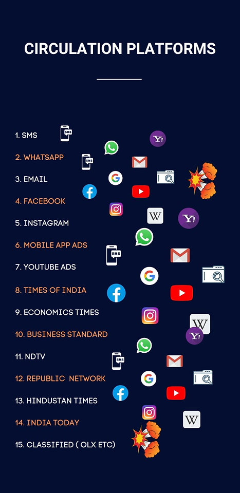 WhatsApp Image 2021-04-12 at 11.53.32 PM