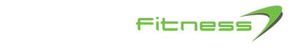 Energie Fitness Logo-04.png