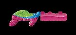 godrej-interio-logo.png