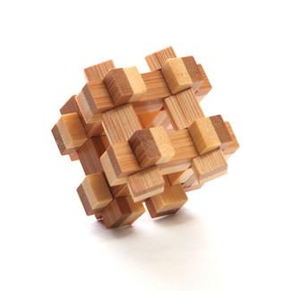 L'État s'engage pour la construction bois