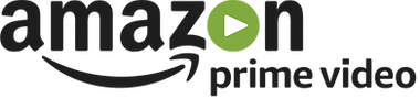 Amazon-Prime-Video-Logo-PNG.png