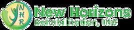 horizontal_logo_tight_2021_edited.png