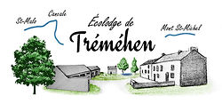 Tremehen_logo_RVB_couleur.jpg