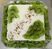 Cheese cake aux citrons verts 4_site.jpg
