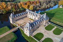 Chateau-Le-Rocher-Portail.jpg
