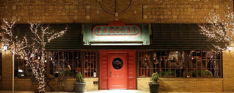 porcini-store-front2.jpg
