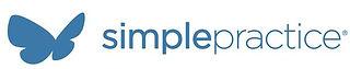 simplepractice-logo.jpg