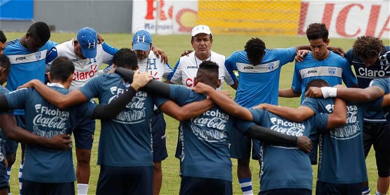 fuente de imagen: futbolred.com