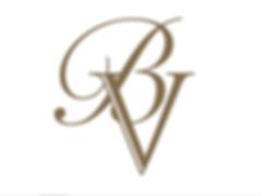 Bundaleera logo.png