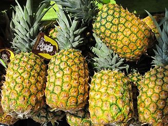 farmers-market-pineapples-produce-wallpa