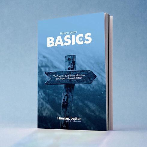 hbb_book.jpg