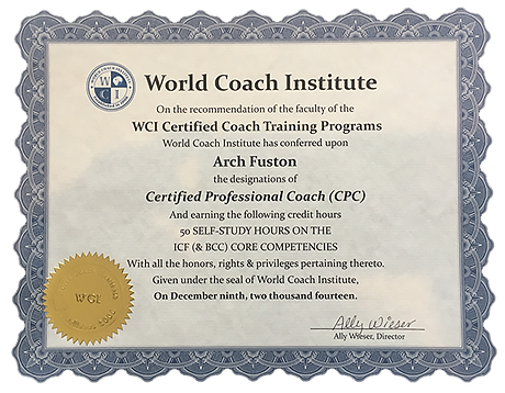 WCI_Certification.png