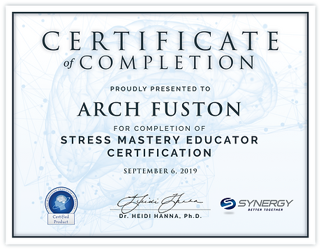SME_Certificate_A_Fuston.png