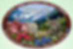 logo macel_edited.png