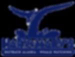 Harv-Marv-Logo-A.png