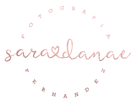 LOGO ROSE GOLD 2.png