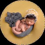 4 newborn.png