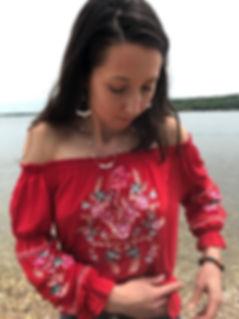 PrettyMama2_edited.jpg