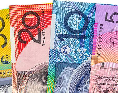 The new Skilling Australians Fund (SAF) levy is here